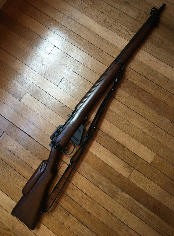 1er série avec un N°4 sniper - Page 3 Img_5413