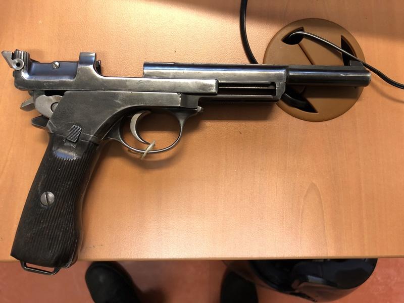 Pistolet Mannlicher M. 1905 Argentin Img_6212