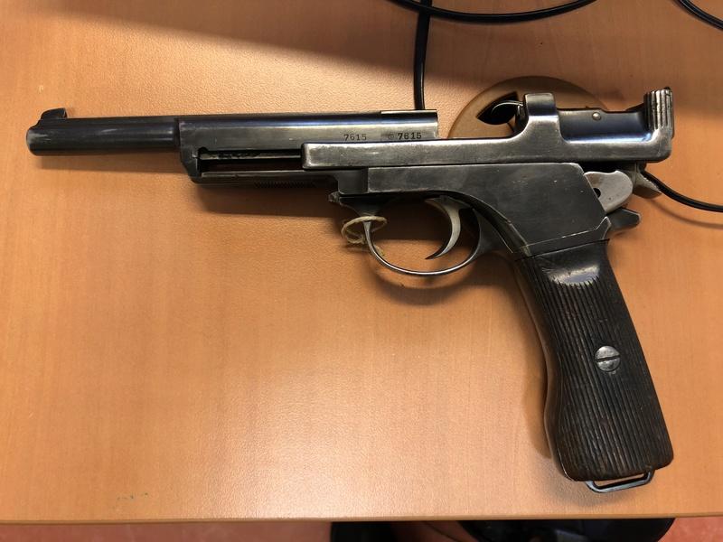Pistolet Mannlicher M. 1905 Argentin Img_6213