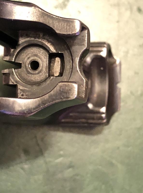 Pistolet Mannlicher M. 1905 Argentin Img_6412