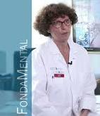 Liste des centres experts, et CTAH - troubles bipolaires Grosse10