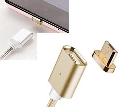 connexion, déconnexion, connexion, déconnexion, .... de la prise USB Connec10