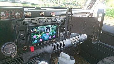 Tout en un Autoradio/Tablette Android Dsc_0110
