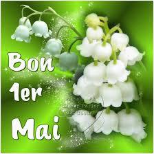 Bon 1 er Mai à tous 1er_ma10