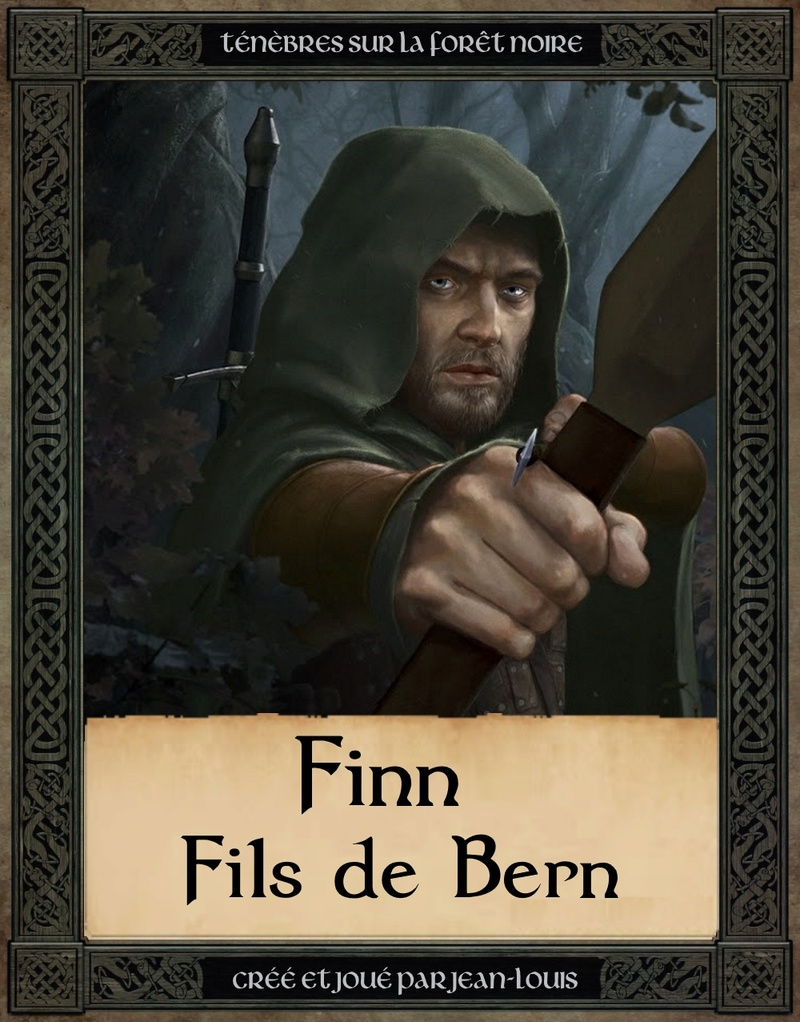 Finn, fils de Bern Finn10
