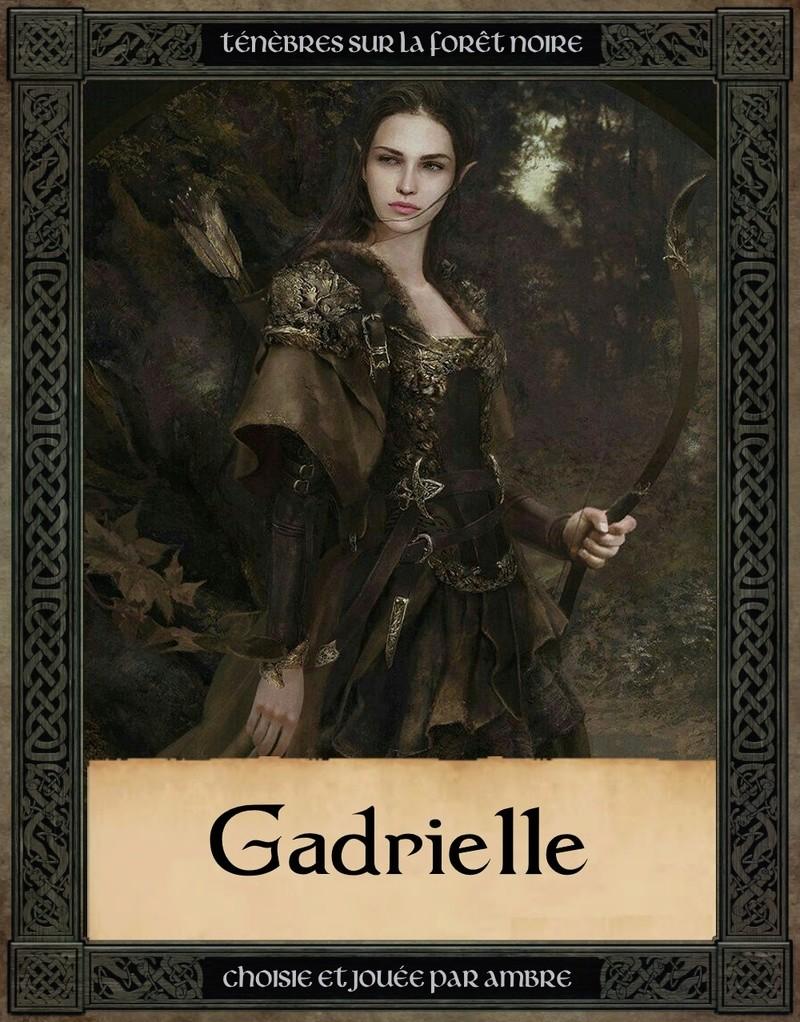 Gadrielle de la Forêt Noire Gadrie10