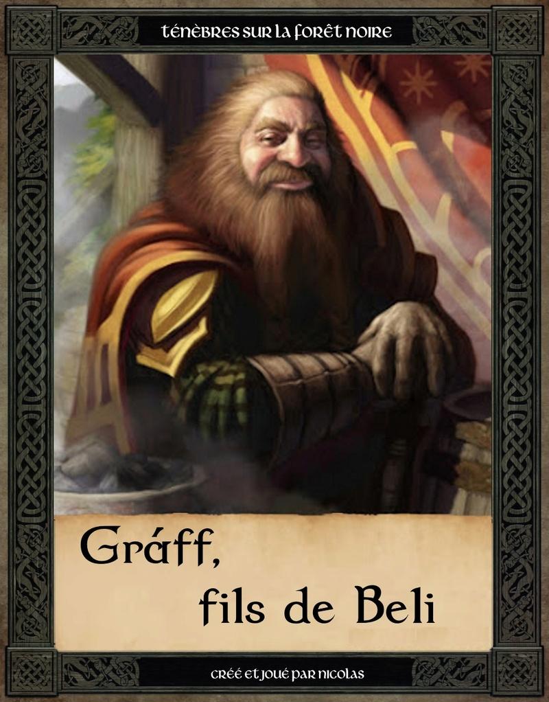 Gráff fils de Beli (décédé) Graff10