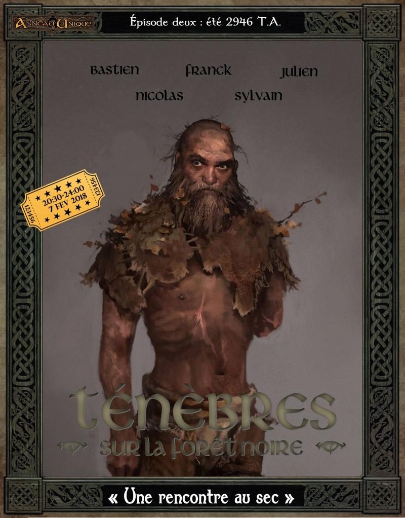 Rencontre 4 Rencon12