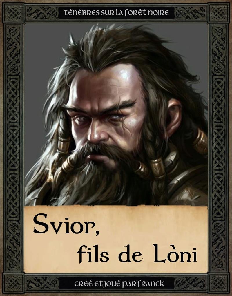 Sviòr, fils de Lònu Svior10
