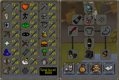 .:.Tuck's Runescape Journey.:. - Page 5 Ironma10