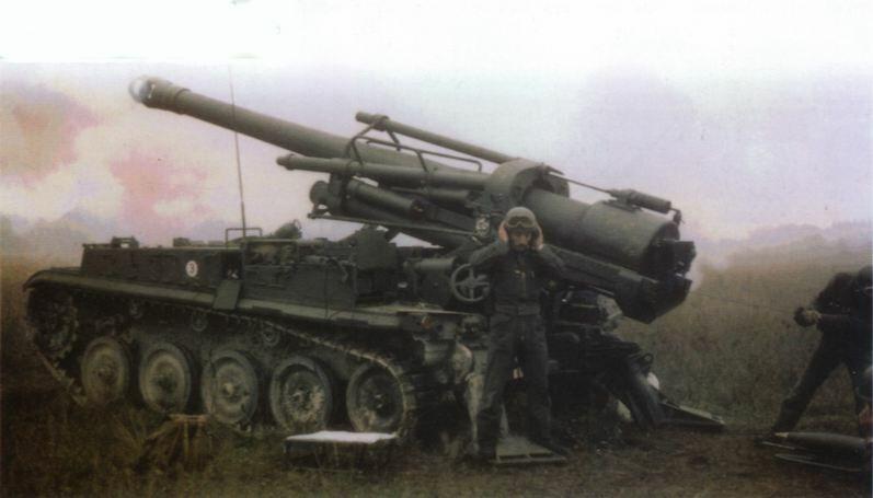 AMX 13/155  Amx13_10