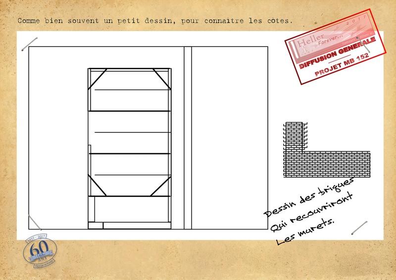 BLOCH MB 152 Réf 211 - Page 15 Page2610