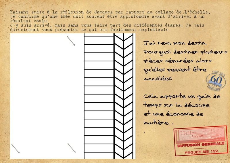 BLOCH MB 152 Réf 211 - Page 15 Page2711