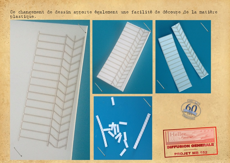 BLOCH MB 152 Réf 211 - Page 15 Page2712