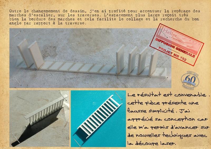 BLOCH MB 152 Réf 211 - Page 15 Page2714