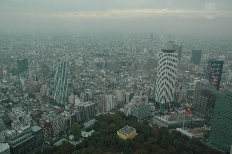 LE JAPON ! j'y étais !!! - Page 4 Img20025