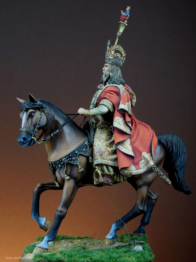 Charlemagne 819_7510