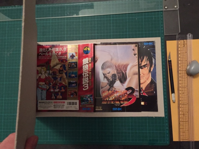 Inserts Neo Geo JAP à 1 balle ! Img_1711