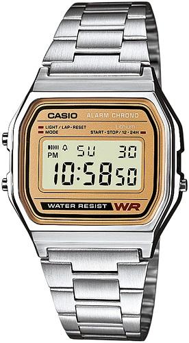 collection - vos casio vintages et collection rétro - Page 3 Casio_11