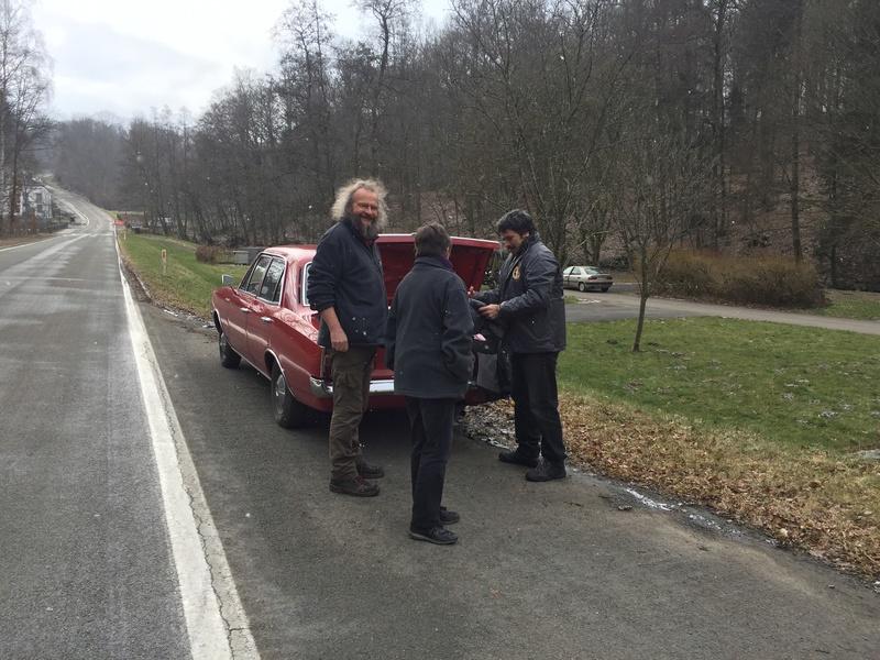 Rochefort Télévie, le 18 mars 2018. Img_1411