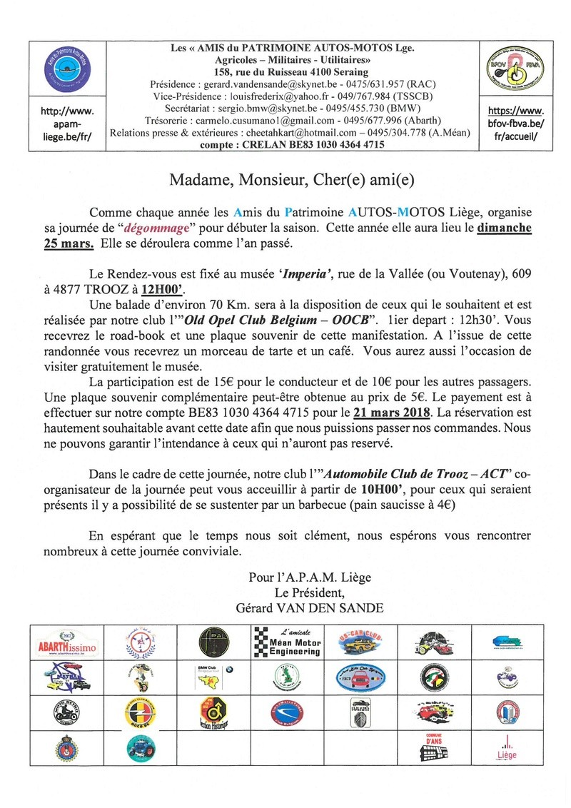 """""""Dégommage"""" APAM à TROOZ le 25/03/2018 Skm_c512"""