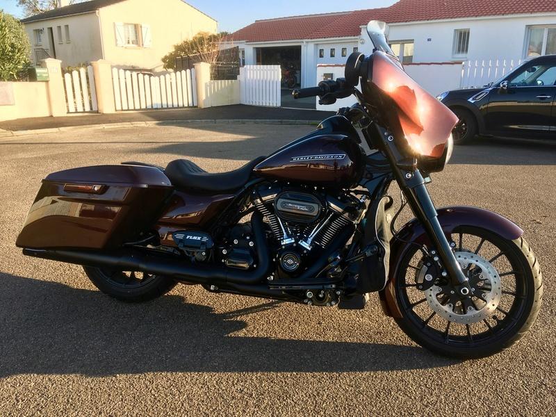 combien de STREET GLIDE  sur le forum Passion-Harley - Page 12 Img_0649