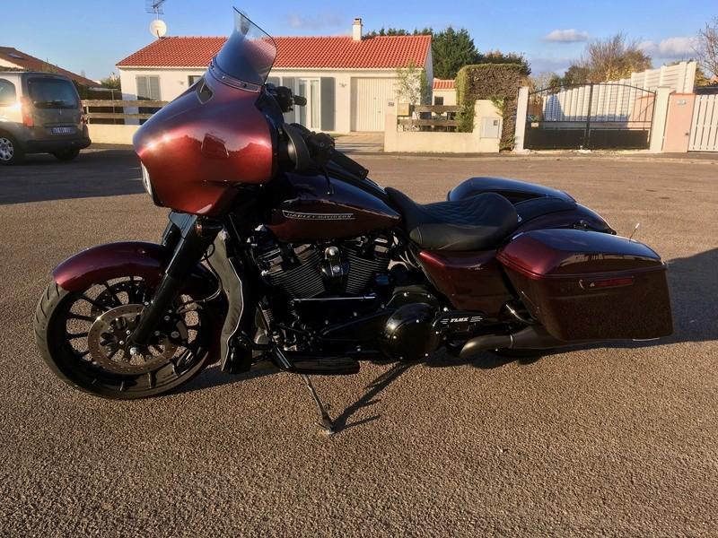 combien de STREET GLIDE  sur le forum Passion-Harley - Page 12 Img_0650