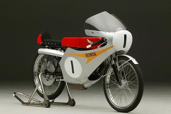 Honda RC116 Rc116_10