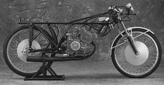 Honda RC116 Rc116_11