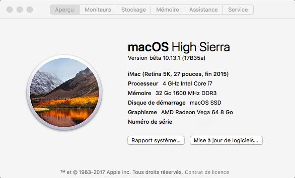 AMD Vega 64 Screen10