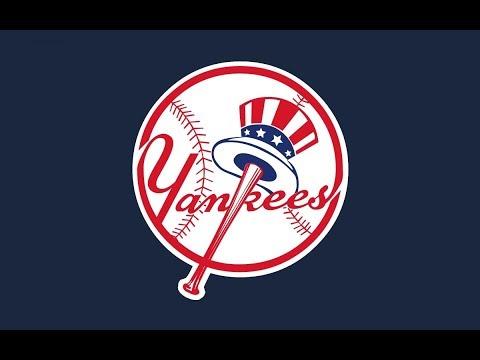 2017 Yankees Season - Page 3 Hqdefa10