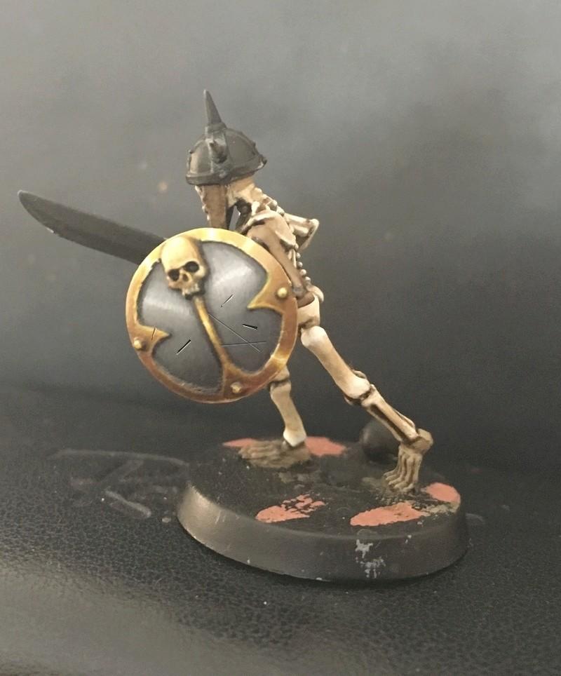 Besoin d'avis, figurine fantatique 5444eb10
