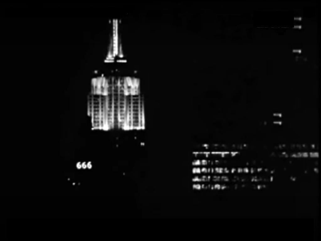 666 – Sechshundertsechsundsechzig – Waw Waw Waw - Seite 2 Alicei10