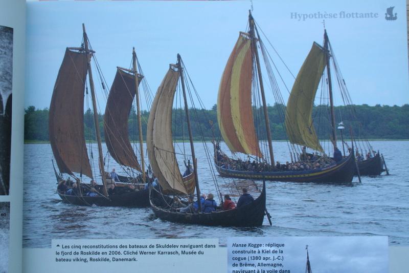 Saga Vikings          Sous le regard d'Odin Img_0810