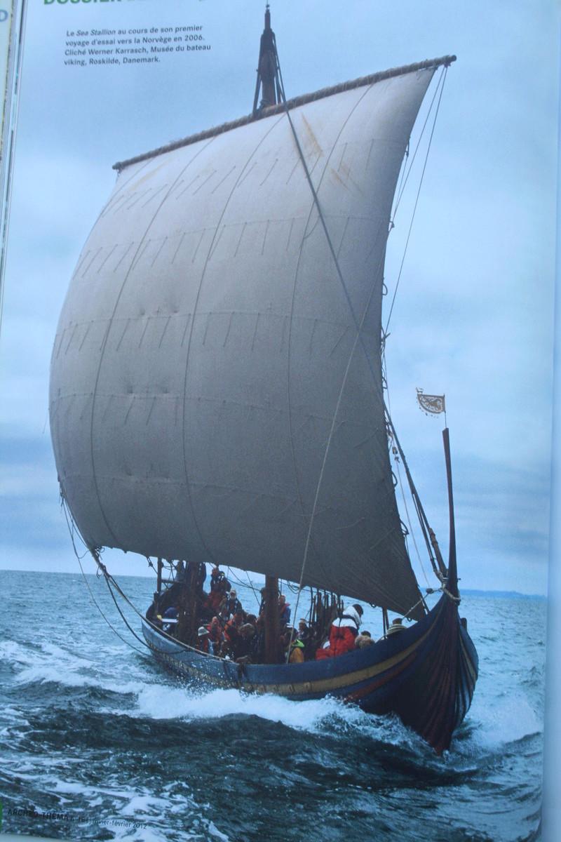 Saga Vikings          Sous le regard d'Odin Img_0811