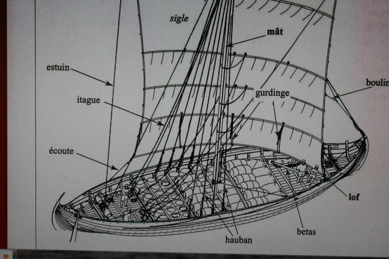 Saga Vikings          Sous le regard d'Odin Img_0812