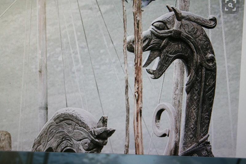 Saga Vikings          Sous le regard d'Odin Img_0913