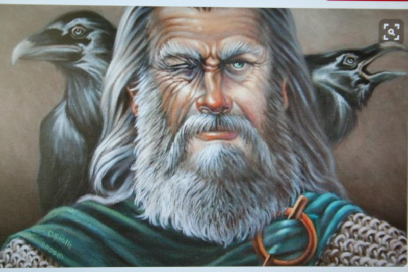 Saga Vikings          Sous le regard d'Odin Img_1010