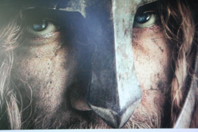 Saga Vikings          Sous le regard d'Odin Img_1011