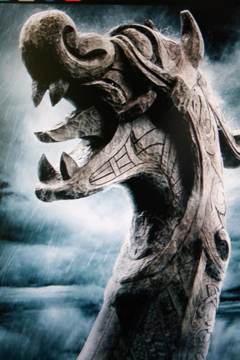 Saga Vikings          Sous le regard d'Odin Img_1012