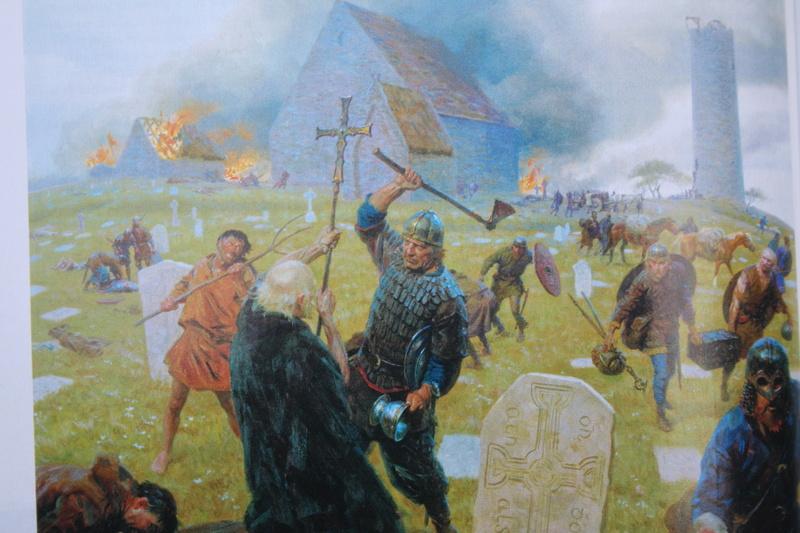 Saga Vikings          Sous le regard d'Odin Img_1013