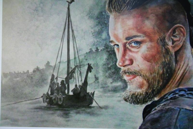 Saga Vikings          Sous le regard d'Odin Img_1015