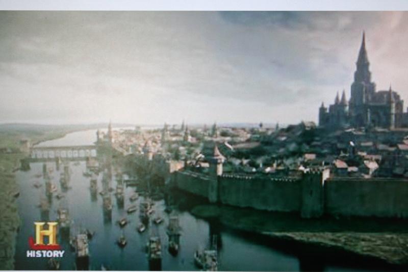 Saga Vikings          Sous le regard d'Odin Img_1018