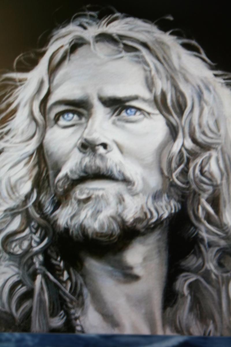 Saga Vikings          Sous le regard d'Odin Img_1019
