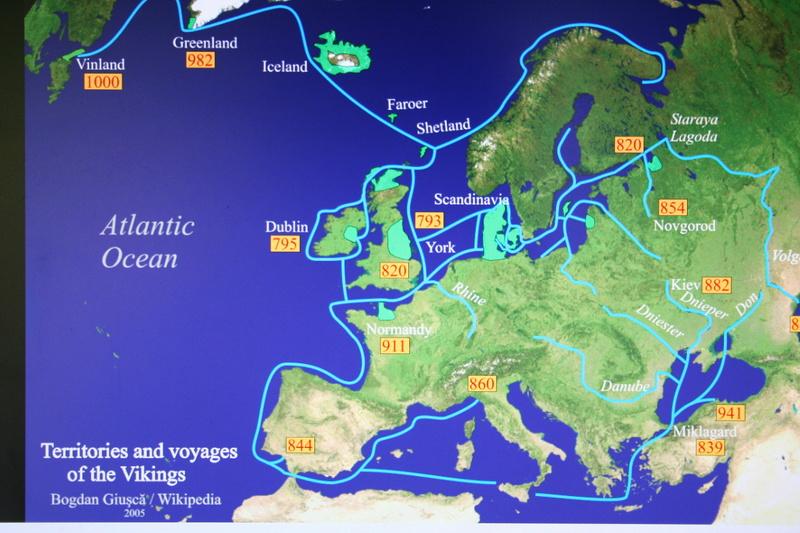 Saga Vikings          Sous le regard d'Odin Img_1020