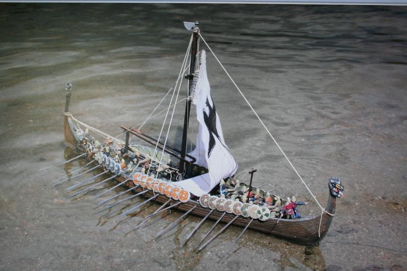 Saga Vikings          Sous le regard d'Odin Img_1210