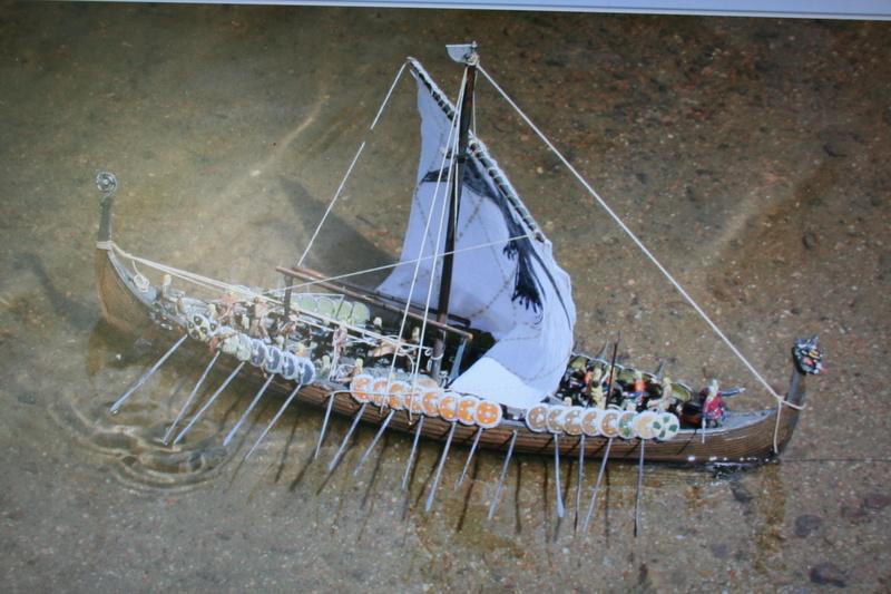 Saga Vikings          Sous le regard d'Odin Img_1213