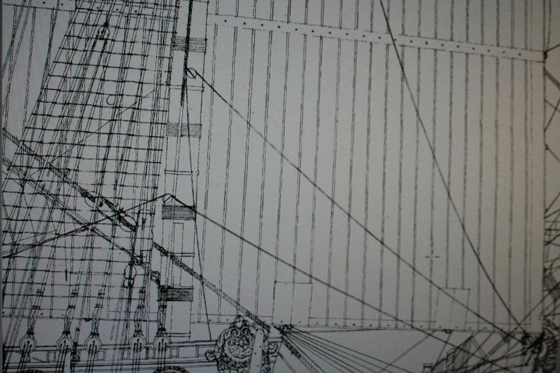 L'Ambitieux d'Altaya échelle 1:72 ème - Page 11 Img_1919