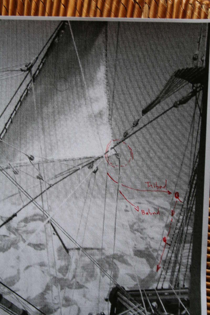 L'Ambitieux d'Altaya échelle 1:72 ème - Page 11 Img_2010