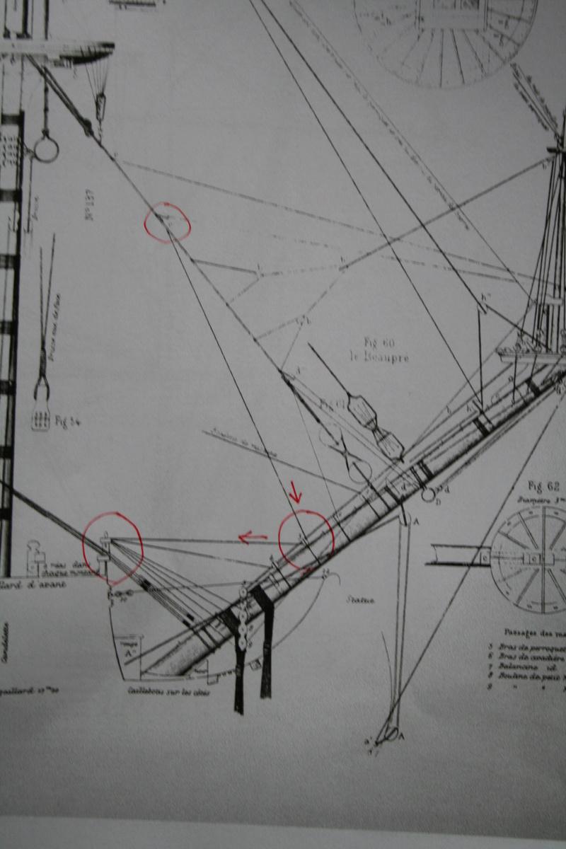 L'Ambitieux d'Altaya échelle 1:72 ème - Page 12 Img_2013